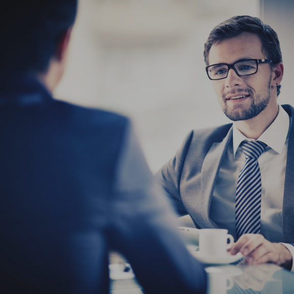 Top 10 Tips for Phone interviews